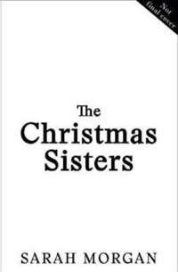The Christmas Sisters UK