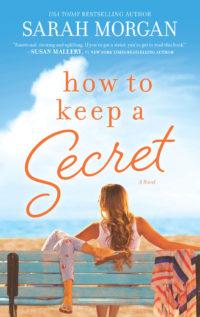 How To Keep A Secret US