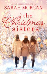 The Christmas Sisters US