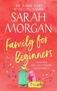 Family For Beginners UK