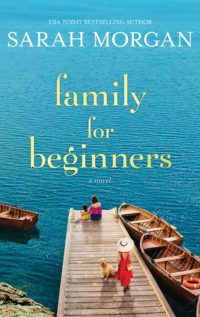 Family For Beginners US