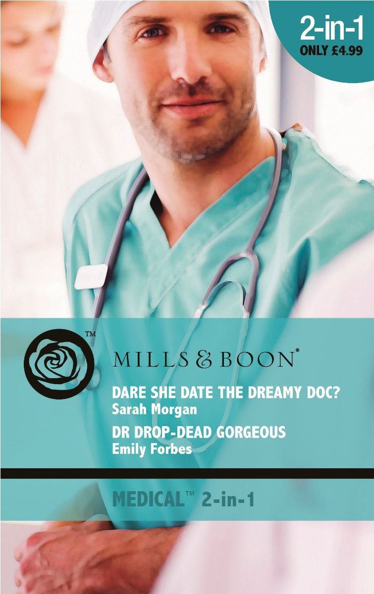 Doc love online dating