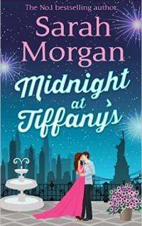 Midnight at Tiffany's UK