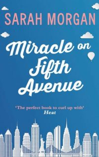Miracle on 5th Avenue UK