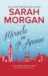 Miracle on 5th Avenue US