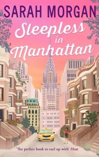 Sleepless in Manhattan UK