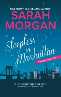 Sleepless in Manhattan US
