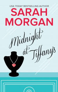 Midnight at Tiffany's US