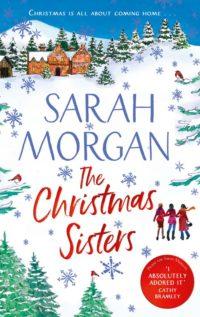 The Christmas Sisters UK