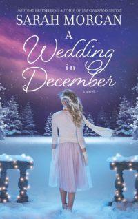 A Wedding in December US