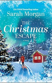 The Christmas Escape US