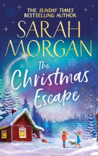 The Christmas Escape UK